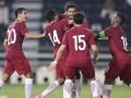 Катар примет участие в квалификации домашнего ЧМ-2022