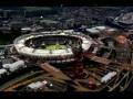 Попрощались с Лондоном. Лучшие моменты Олимпиады-2012