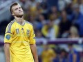 Ярмоленко: Мне не было жалко игроков Сан-Марино