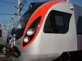 В Киеве идет строительство депо для поездов Hyundai