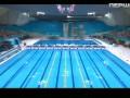 Герои Паралимпиады: Андрей Калина подтверждает репутацию лучшего