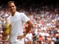 Легенда: как Федерер в восьмой раз выиграл Уимблдон
