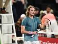 Циципас - победитель турнира ATP в Марселе