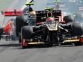 Его наказали! Грожан пропустит следующий этап Формулы-1