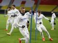 УАФ назвала дату, когда УЕФА рассмотрит дело о матче Швейцария - Украина