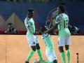 Тунис - Нигерия 0:1 Видео гола и обзор матча за третье место КАН-2019