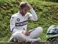 Монсе: Хайдфельд будет третьим пилотом Mercedes