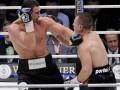 Тренер Адамека: Поветкин - не чемпион, чемпионами являются Кличко