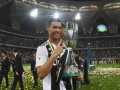 Ювентус — Милан 1:0 видео гола и обзор матча за Суперкубок Италии