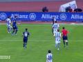 Реал Сосьедад — Реал Мадрид. 0:1. Видео гола и обзор матча чемпионата Испании