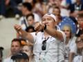 Недовольные японские фанаты и мольбы Батшуайи: лучшие фото дня на ЧМ-2018