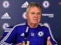 Наставник Челси считает, что лондонский клуб еще может попасть в четверку
