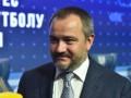 Павелко подтвердил, что международные матчи в Украине пройдут со зрителями