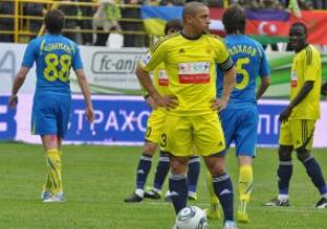 ЦСКА уступает Спартаку, бывший дончанин приносит Гуллиту победу