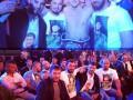 Рамзан Кадыров порадовался победе