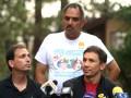 Абель Санчес: Головкин победил Альвареса в первом бою и сделает это еще раз