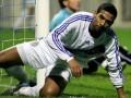 Бразильский защитник Родриго заявил, что Динамо зовет его вернуться