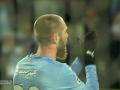 Мальме - Шахтер 1:0 Видео гола и обзор матча Лиги чемпионов