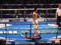 Усик вышел на третье место лучших боксеров мира по версии BoxRec