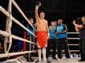 Александр Усик следующий свой бой проведет в марте