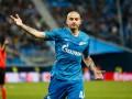 Ракицкий - первый футболист, который стал чемпионом Украины и России в один год