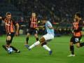 Манчестер Сити – Шахтер: прогноз и ставки на матч Лиги чемпионов