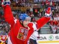 Бенефис Ягра. Сборная Чехии на пути к полуфиналу Чемпионата мира разгромила США