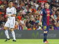 Триумф Испании. Названа символическая футбольная сборная года