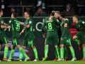 Суд обязал Немецкий футбольный союз оплачивать работу полицейских на матчах