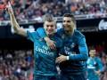 Кроос рассказал, кто в Реале проводил самые шумные вечеринки