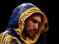 Роберт Гарсия: Ломаченко по-прежнему будет доминировать в легком весе, если захочет