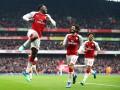 Арсенал – Атлетико: прогноз и ставки букмекеров на матч Лиги Европы