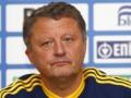 Маркевич: Хороший футболист с украинским паспортом стоит 5-6 млн. долларов