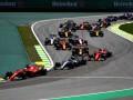Тодт назвал главную проблему современной Формулы-1