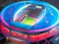 Прикол дня. Что можно купить на стоимость нового стадиона Зенита