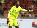 УЕФА определил символическую сборную первого тура Лиги чемпионов