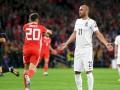 Пашаев забил курьезный автогол в матче против Уэльса