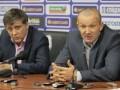 Керницкий: Черноморец хотел в соперники Генк, чтобы сразиться за честь Динамо