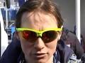 Украинка Лисогор призналась, что принимала допинг