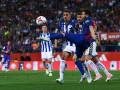 Барселона - Алавес 3:1 Видео голов и обзор матча Кубка Испании