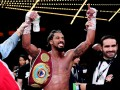 Андраде победил Сулецки и защитил титул WBO