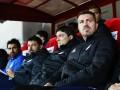 Главный тренер действующего чемпиона Греции решил покинуть команду