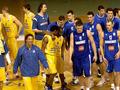 EuroChallenge Cup: Загреб выбил Драгонс, Шалон одолел Скаволини