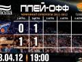 Не Вакс. Суперлига засчитала Донецку поражение