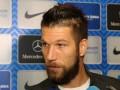 Капитан сборной Словении: Уверенны, что сможем удивить Украину