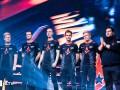 Astralis выиграла DreamHack Masters Marseille, обыграв Na'Vi в финале