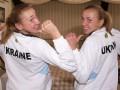 Кубок Федераций. Украинки сразятся с Австралией