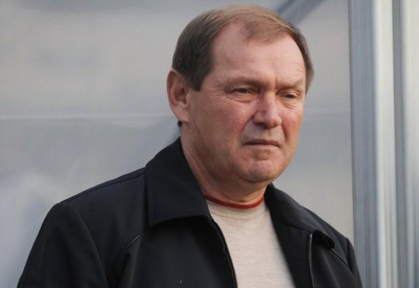 Яремченко считает, что в плей-офф Лиги Европы выйдут две украинские команды