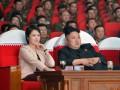Daily Mail: Ким Чен Ын хочет, чтобы чемпионат Англии показывали в Северной Корее