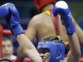 Чемпионат мира по боксу: Украина победила в командном зачете